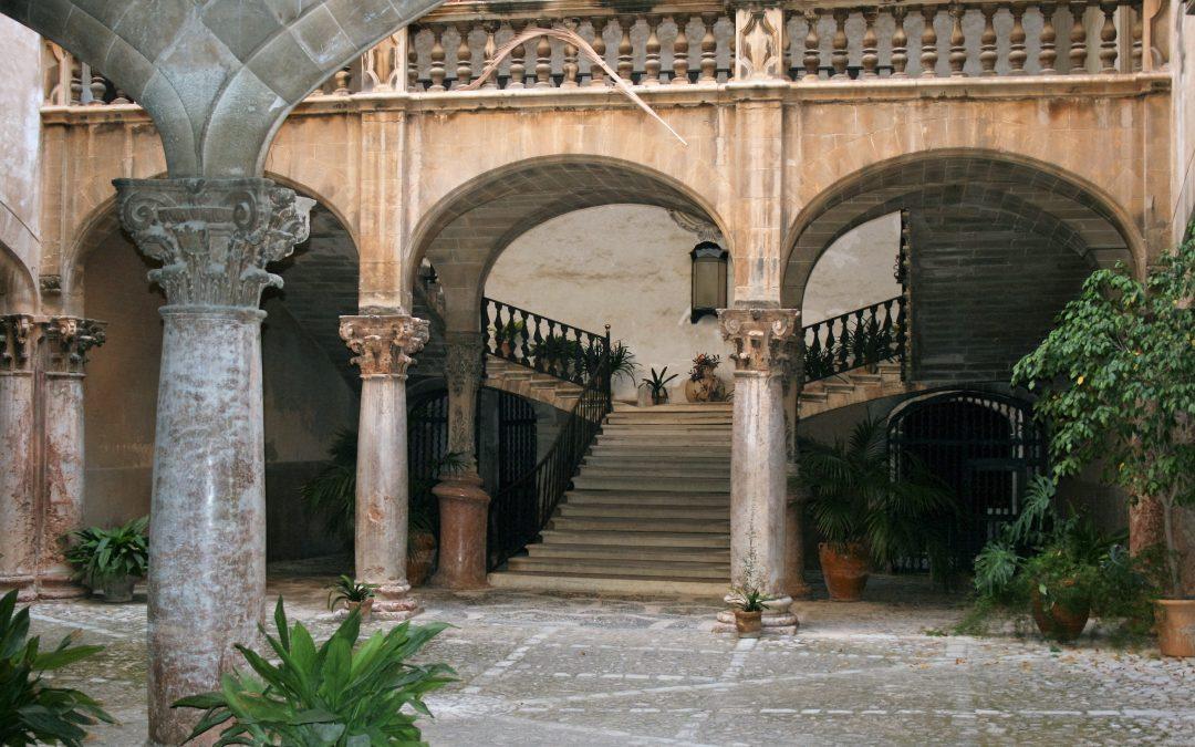 Palma de Majorque J5