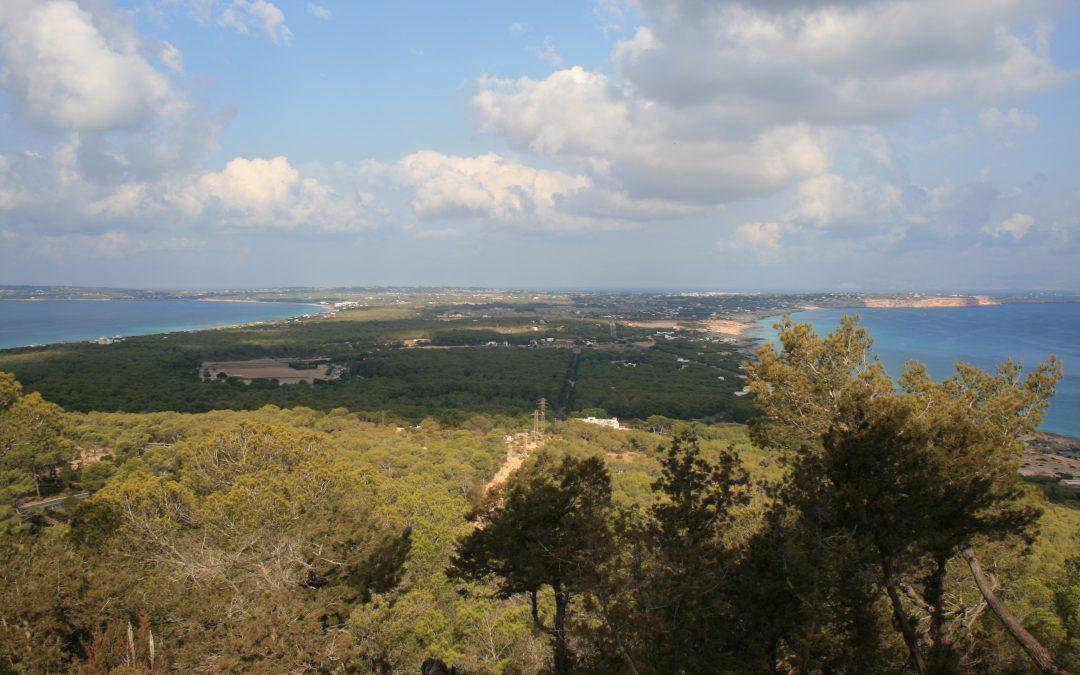 Formentera J3