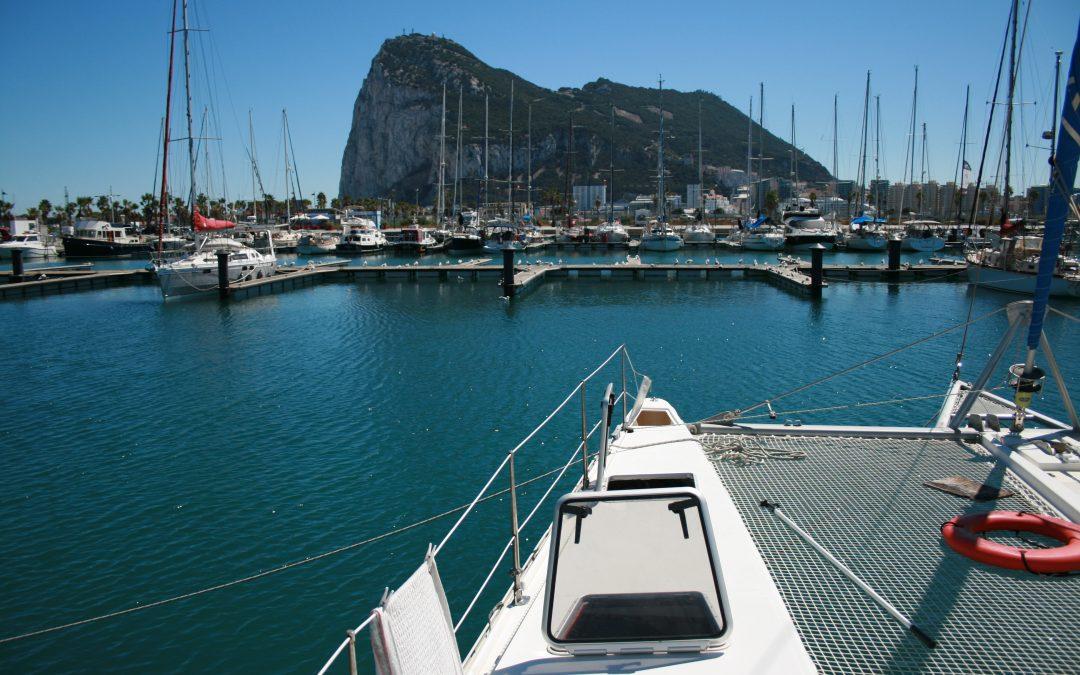 Gibraltar J2